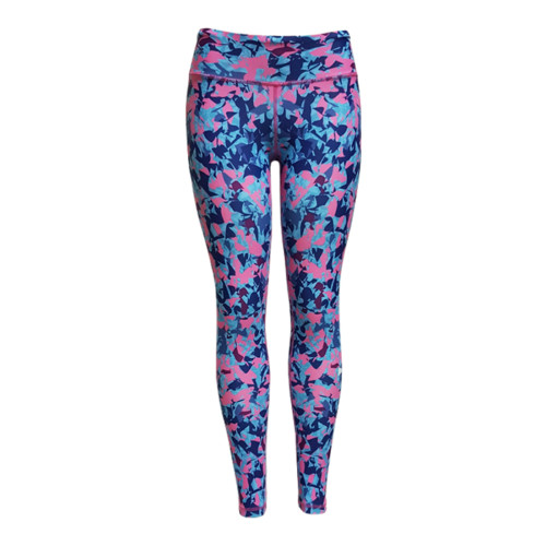Women leggings7