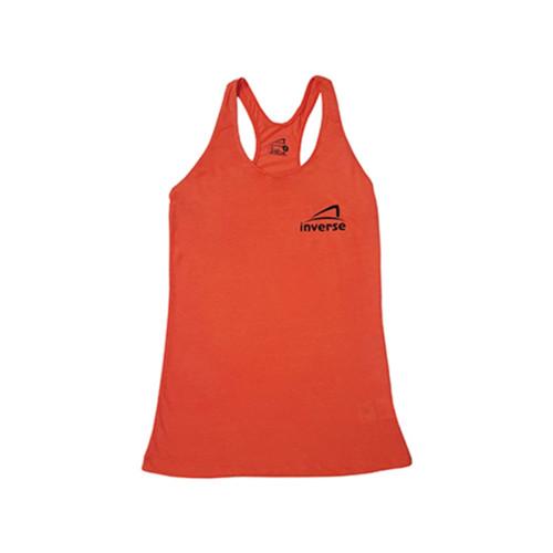 Women sports bras